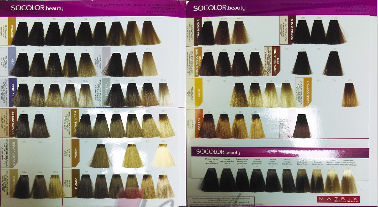 Matrix socolor beauty kraska palitra banner1 annet shop ru