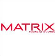 Matrix Professional (США)