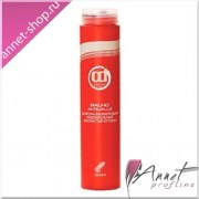 CD_blond_shampoo_ot_zheltizni_250ml