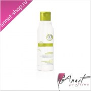 Constant_delight_bio_flowers_water_shampoo_bivalentnyj_250ml