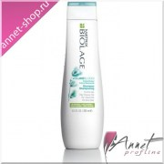 biolage_shampoo_volumebloom