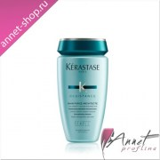 kerastase_shampun_vanna_force_architecte_250ml