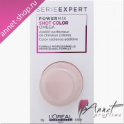 loreal_professionnel_serie_expert_vitamino_color_shot_10_ml